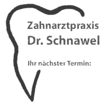 Zahnarztstempel